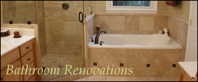 Tycon Construction Barrie Construction Barrie Home Renovations Barrie Kitchen Renos Bathroom